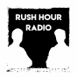 RUSH HOUR Radio by MODE RUSH Podcast Download