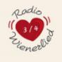 Radio Wienerlied - Wöchentlicher Podcast Podcast Download