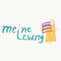 meine Lesung Podcast Download