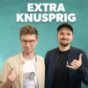 Extra Knusprig Podcast Download