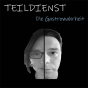 Podcast Download - Folge #2 Inventur online hören