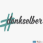 #denkselber mit IKULT Podcast Download