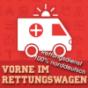 Vorne im RTW (Vorne im RTW) Podcast Download