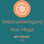 Podcast Download - Folge #9 Funktionieren Krav Maga Techniken? online hören