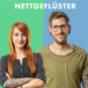 Nettgeflüster - Der Podcast eines Ehepaars Podcast Download
