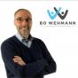 Bo Wehmann - Hacks für junge Führungskräfte Podcast Download