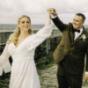 Hochzeitsmanie Podcast Download