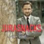 JuraSnacks.