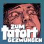Der Tatort Podcast Podcast Download