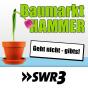 SWR3 Baumarkt Hammer Podcast Download
