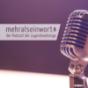 mehralseinwort - fresch on air Podcast Download