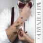Wat kostn Tattoo Podcast Download