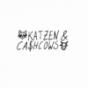 Katzen und Cashcows Podcast Download