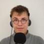 Spohnfunk Podcast Download