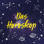 Das Jahreshoroskop 2020 von Mit Vergnügen Podcast Download