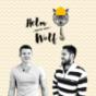 Helmwolf Marketing Podcast Podcast Download