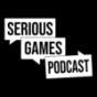 #SeriousGamesPodcast Podcast Download