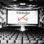FILM KULTUR Podcast Download