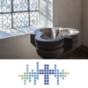 NDR Kultur - Die Morgenandacht Podcast Download
