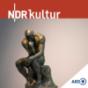 NDR Kultur - NachGedacht Podcast Download