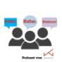 KUNST.KULTUR.DISKURS Podcast Download