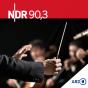 NDR 90,3 - Eine Woche Kultur für Hamburg Podcast Download