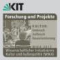 Kultur: Umbruch, Aufbruch, Neuorientierung (WIKA 2017) Podcast Download