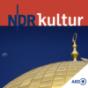 NDR Kultur - Freitagsforum Podcast Download