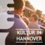 Kultur in Hannover Podcast Download