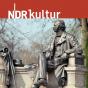 """""""Eigen war mein Weg und Ziel"""": 200 Jahre Fontane Podcast Download"""