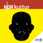 NDR Hörspiel: Denn sie sterben jung Podcast Download