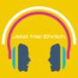 Jetzt Mal Ehrlich - Der Kultur Podcast Podcast Download