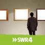 SWR4 BW Kultur Podcast Download