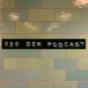 030-DER PODCAST Podcast Download