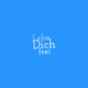Der Freiheits-Podcast Podcast Download