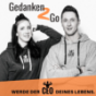 Gedanken2Go Podcast Download