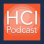 Podcast Download - Folge HCI Podcast Transform Your Talent Management Capability Through Effective Strategic Workforce Planning online hören