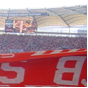 VfB Stuttgart FanPod Podcast Download