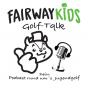 Fairwaykids Golf Talk Podcast Download