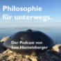 Leo Hemetsberger Podcast Download