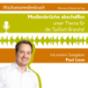 Podcast der hsp Handels-Software-Partner GmbH Podcast Download