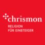 Chrismon: Religion für Einsteiger