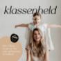 Klassenheld Podcast Download