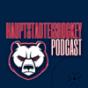 Hauptstadteishockey Podcast Podcast Download