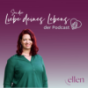 Podcast Download - Folge Sei die Liebe deines Lebens - Der Podcast - Folge 09 - Den eigenen Körper lieben online hören