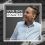 Experience Booster Podcast Download
