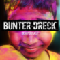 Bunter Dreck Podcast Download