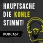 Podcast Download - Folge 01: Teaser online hören