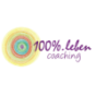 100%.leben Podcast Download