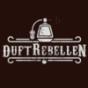 DieDuftrebellen Podcast Download